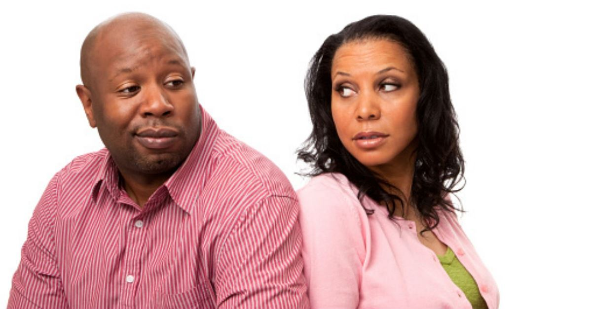10 Lies the Enemy Wants You to Believe About Your Marriage