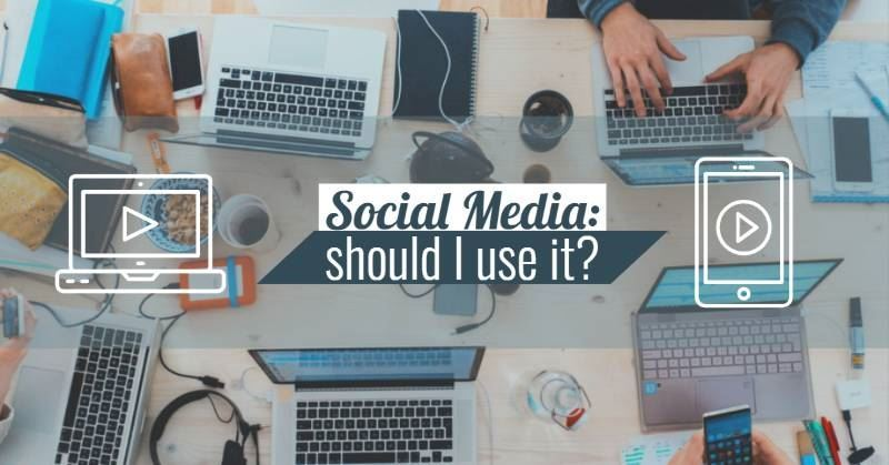 How Should Christians Use Social Media?