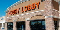 Hobby Lobby Beat the Contraception Mandate but the Nuns May Not
