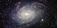 The Big Bang's Big Problem Bedevils Researchers