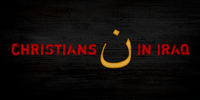 Believers Worldwide Support Persecuted Iraqi Christians with Social Media Campaign