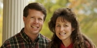 The Duggars Break Silence on Sex Abuse Scandal