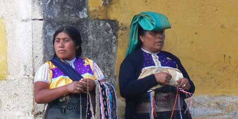 Christians in Mexico Deprived of Homes for Refusing to Renounce Their Faith