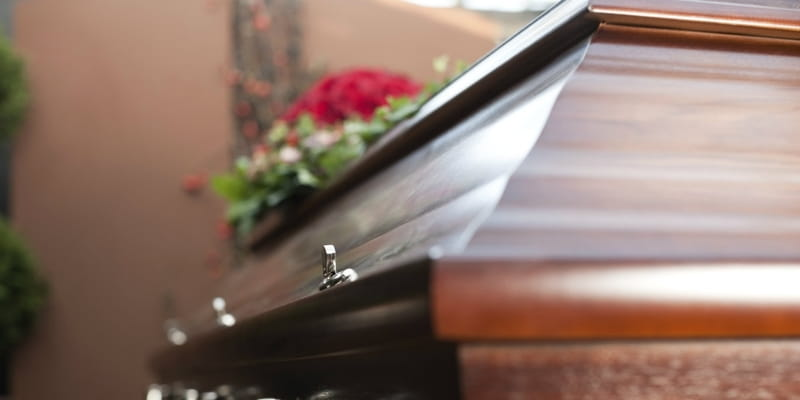 Southern Baptist Convention Offers to Pay for Funerals of Church Shooting Victims