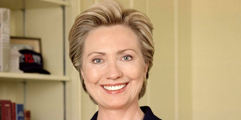 5 Things Christians Should Know about Hillary Clinton's Faith