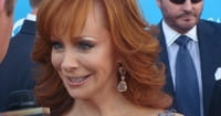 Reba McEntire Says God Helped Her through Painful Divorce: 'God's Way is the Best Way'