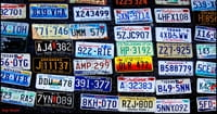 Woman Sues New Jersey for Rejecting '8THEIST' License Plate but Accepting 'BAPTIST'