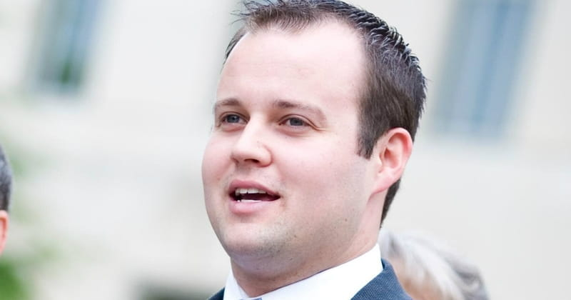 Josh and Anna Duggar Spotted Shopping Together, Sparking Speculation on Their Restored Relationship