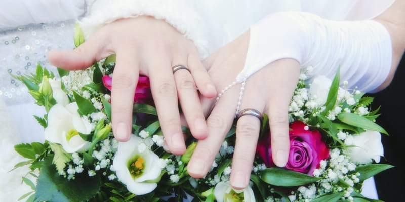 Which Way, Evangelicals? There is Nowhere to Hide on Gay Marriage
