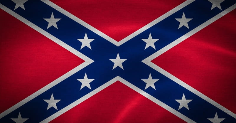 Confederate Flag Becomes Point of Debate as Christian, Political Figures Weigh In