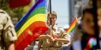Religious Groups Weigh Support for Boy Scouts after Vote to End Ban on Gay Leaders