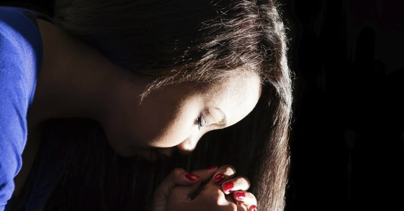 Fighting Back Against a Corporate War on Prayer