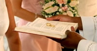 Why Routine Divorce is Now Inevitable, Even among Christians