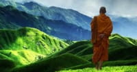 Buddhist Convert Becomes Pastor in Tibet