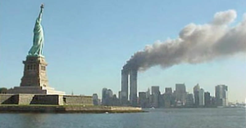 14 Years after 9/11: 4 Lessons