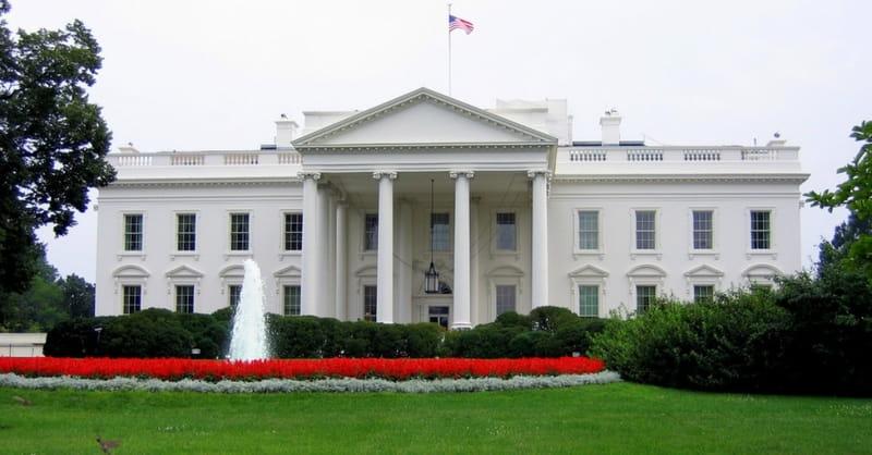 ISIS Threatens to Attack Washington, D.C.