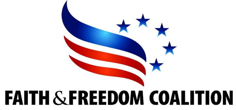 5 Questions Iowa Faith & Freedom Forum Will Answer