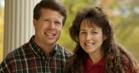 TLC to Feature Duggar Sisters in New Programs