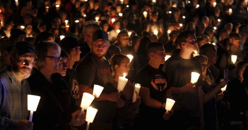 Roseburg Killings: How Should Christians Respond?