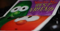 Phil Vischer: What Happened to Veggie Tales and What He's Working on Now