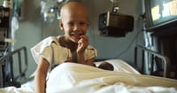 Amish Family Wins Court Battle over Daughter's Cancer Treatment