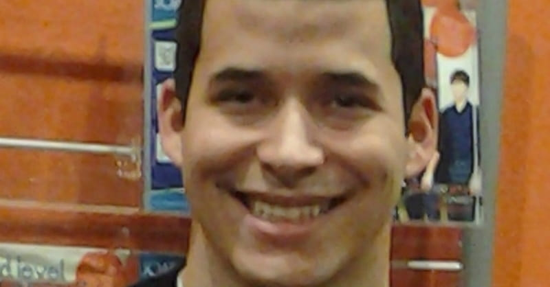 Jefferson Bethke: New Book to Discuss What Christians Can Learn from the Early Church