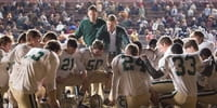 Newly Released Inspirational Film 'Woodlawn' an Audience Favorite