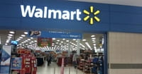 Wal-Mart Committed Supporter of Religious Freedom, According to New Survey