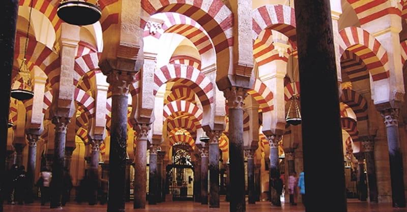 Spain's Christians Brace for Syrian Refugees