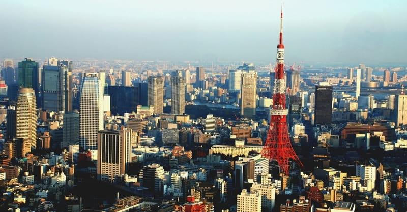 Franklin Graham to Speak at Japanese Revival Meeting This Weekend
