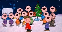 KY School District Censors 'A Charlie Brown Christmas'