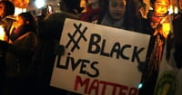 InterVarsity's Unabashed Support for #BlackLivesMatters May be its Boldest Move Yet
