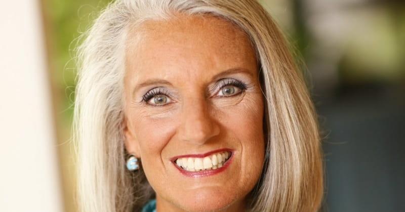 Anne Graham Lotz: God's Judgment is Coming on America