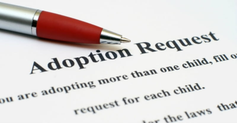 Christian Couple Prevented from Adopting after Criticizing Gay Adoption