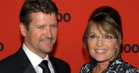 Sarah Palin's Husband Seriously Injured in Snowmobiling Accident
