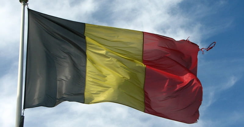 Michigan Town Supervisor under Fire for Posting Prayer for Brussels