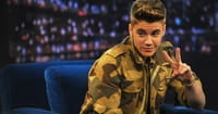 Justin Bieber: 'I Think Hell is Instagram'