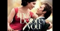 Does Film 'Me Before You' Promote Assisted Suicide?