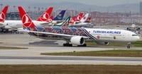 Terrorist Attack at Istanbul Airport Kills More Than 40