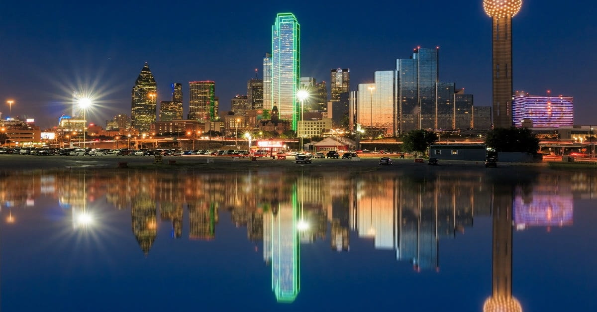 Dallas Sniper Attack: 'Our Worst Nightmare Happened'