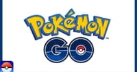 Pastor Warns That Pokémon Go is 'Magnet for Demonic Powers'