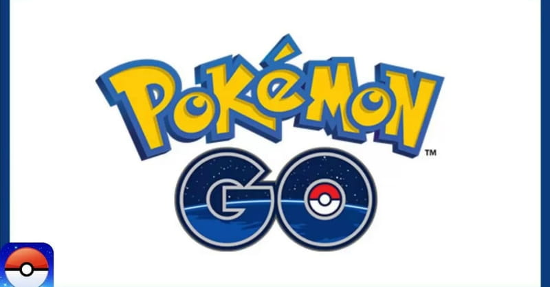 Texas Seminary Hosts Pokémon Go Outreach Event
