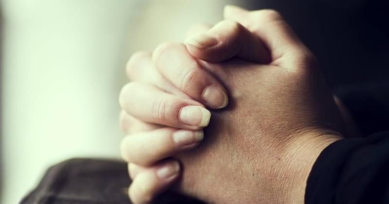 Prayer Shaming and the Church Shooting: Choosing Policy over God