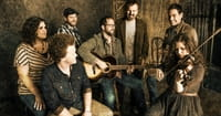 Casting Crowns Frontman Speaks about Battle with Cancer, New Album