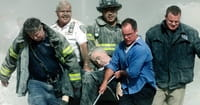 15 Years after 9/11, are Congregations Prepared for Disasters?