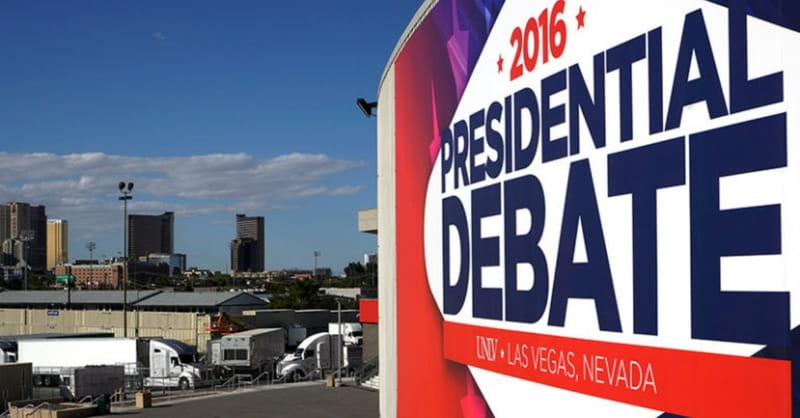 How the Last Debate Added to Our Hopelessly Incoherent Discourse on Abortion