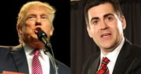 Russell Moore Responds to Southern Baptist Detractors