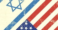 What Israel Taught Me about Memorial Day