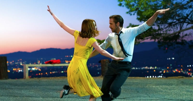 Why So Many People Loved 'La La Land'...or Not