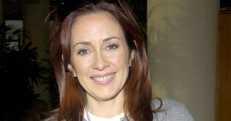 Actress Patricia Heaton Speaks out Against Killing of Down Syndrome Babies in Iceland